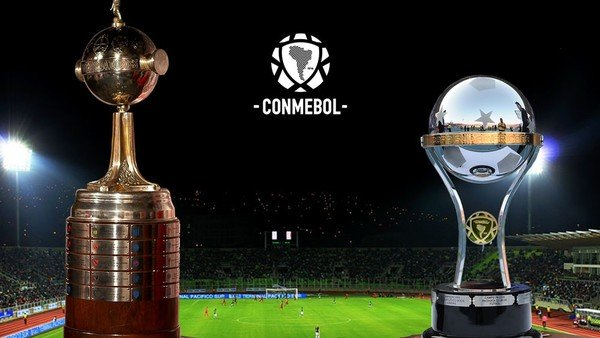 Un súper martes para armar la agenda futbolera 2020: eliminatorias, Libertadores y Sudamericana