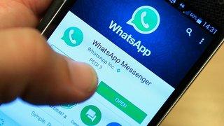 Año nuevo, WhatsApp nuevo: todos los cambios, los celus en los que no va a funcionar y más