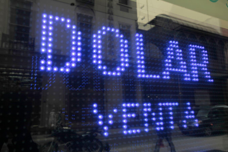 Euro hoy: así cotiza el 17 de diciembre en Banco Nación y otras entidades