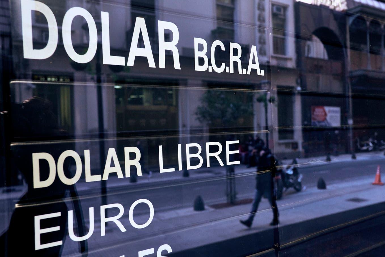 Dólar hoy: así cotiza el 17 de diciembre en Banco Nación y otras entidades