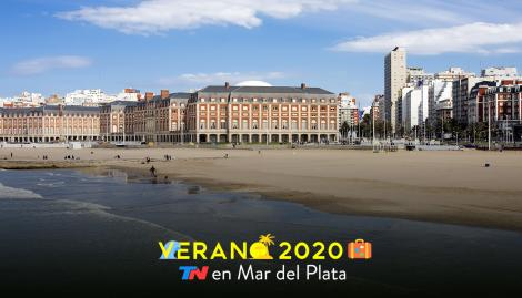 Mar del Plata: recomendaciones para evitar estafas en los alquileres de verano