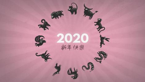 Signo por signo, qué te depara el horóscopo chino en 2020 según Ludovica Squirru