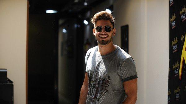Quién es Nicolás Occhiato, el ganador del Bailando 2019