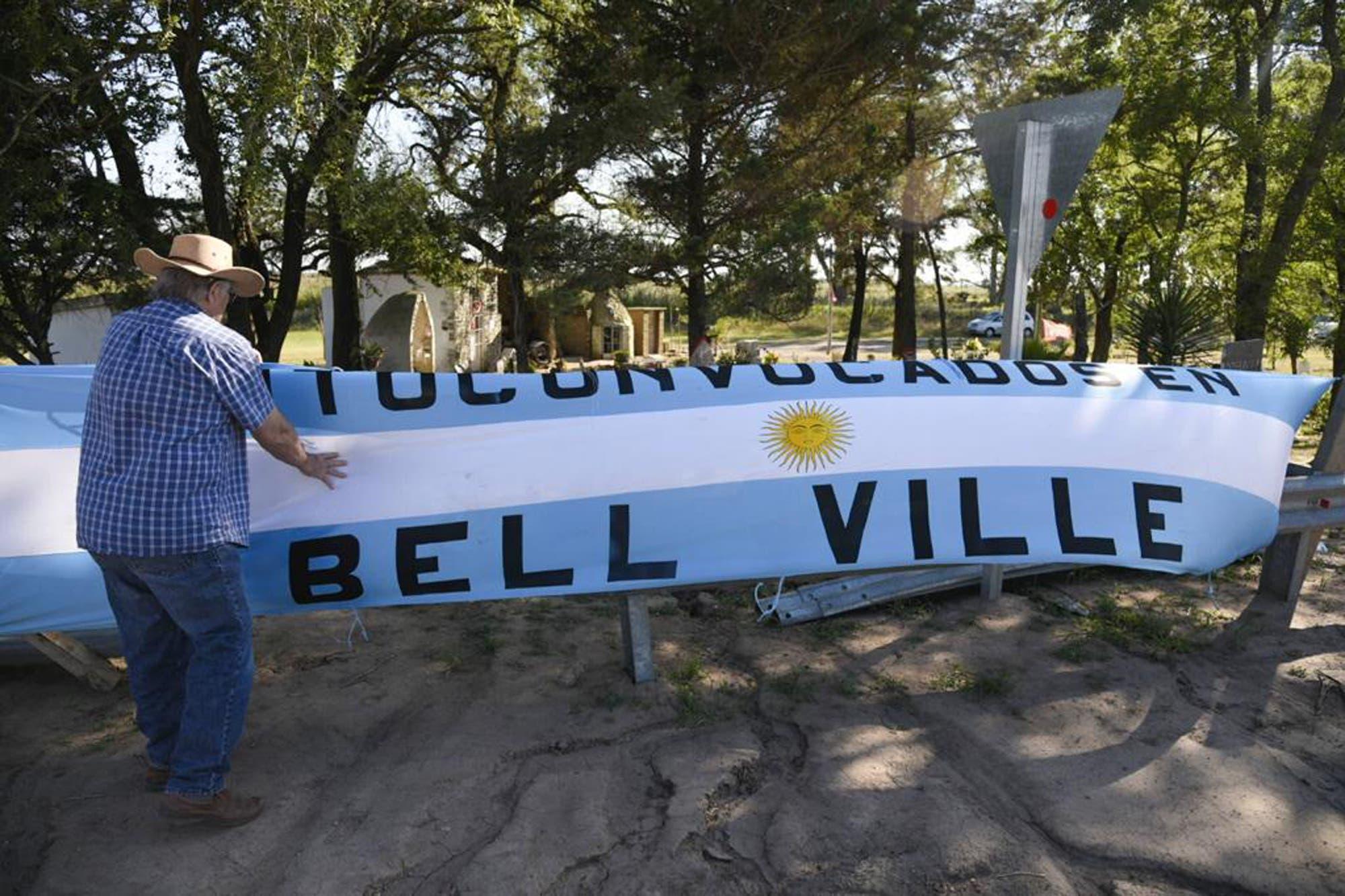 Retenciones. En Córdoba impulsan un paro de comercialización