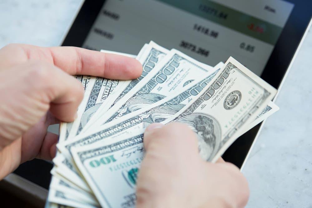 Dólar hoy: así cotiza el 18 de diciembre en Banco Nación y otras entidades