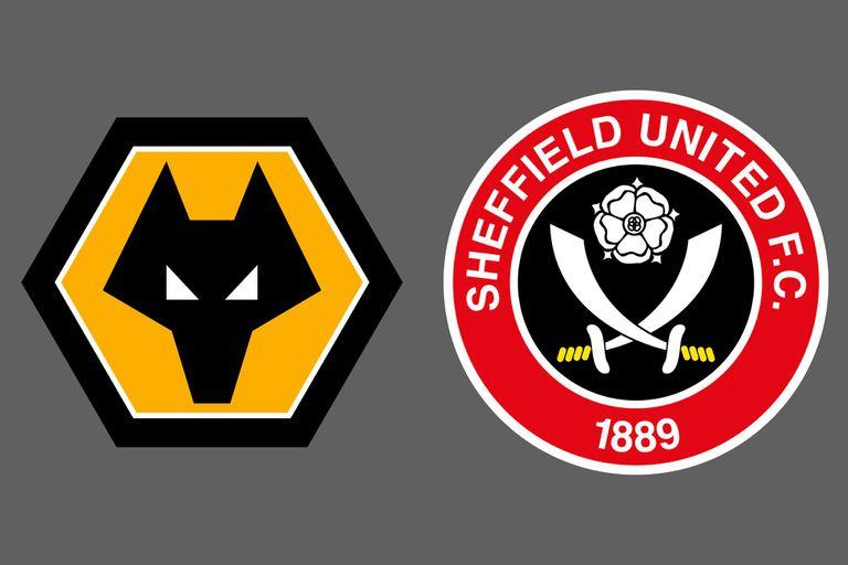 premier-league:-wolverhampton-wanderers-vencio-por-1-0-a-sheffield-united-como-local