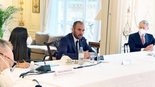 guzman-dialogo-con-empresarios-franceses-y-cierra-su-gira-en-rusia