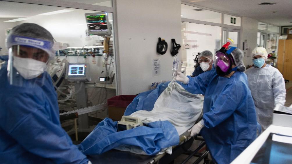 65-personas-murieron-y-16.267-fueron-reportadas-con-coronavirus-en-las-ultimas-24-horas