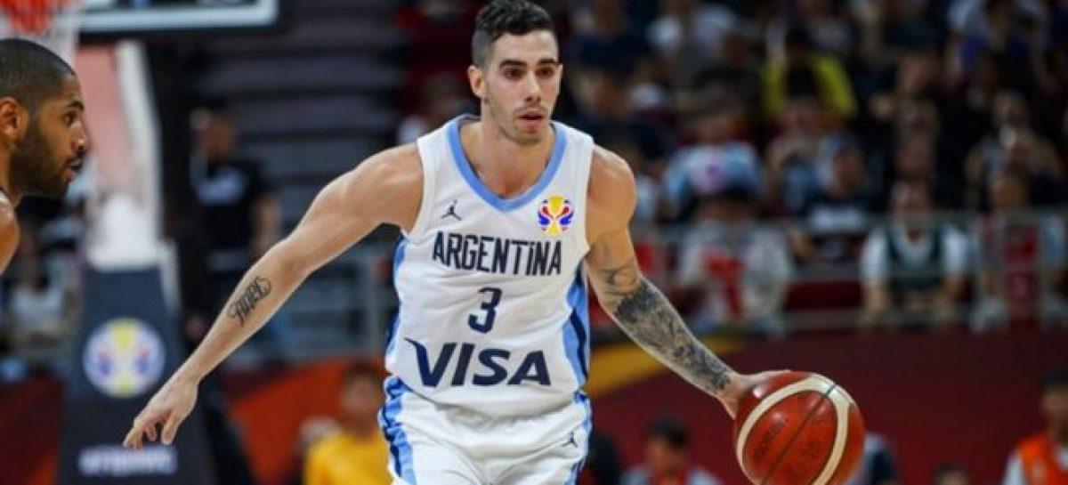¿otro-argentino-en-la-nba?-lucas-vildoza-en-la-mira-de-un-grande