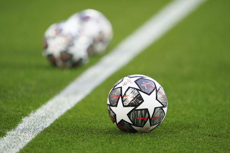 superliga-de-europa:-ya-es-oficial-el-torneo-que-quiere-competir-con-la-champions-league-y-desafia-a-la-uefa-y-a-la-fifa