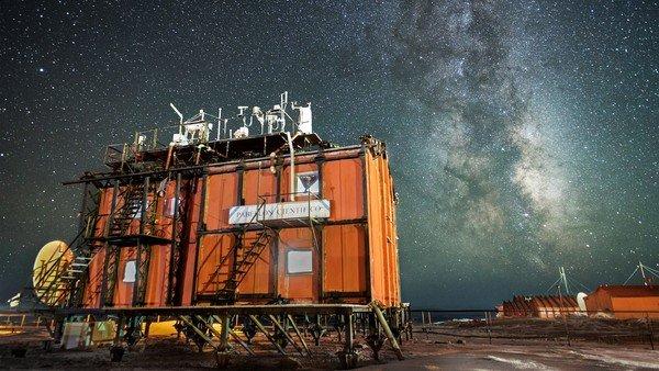 un-proyecto-se-propone-llevar-la-fibra-optica-hasta-el-continente-antartico