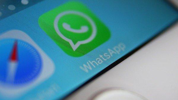 reportan-fallas-de-whatsapp-e-instagram-en-argentina