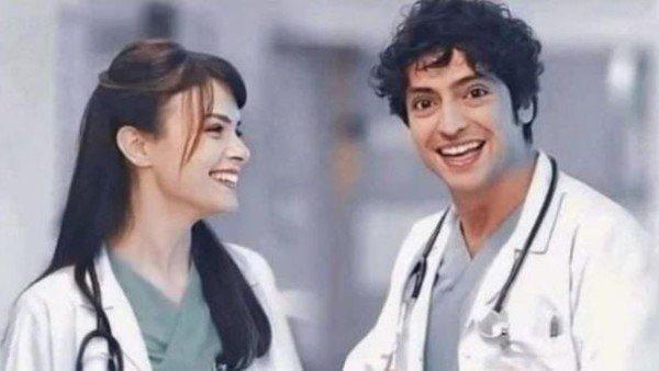 quien-es-la-actriz-que-interpreta-a-nazli-en-doctor-milagro,-uno-de-los-fenomenos-de-la-tv-pandemica