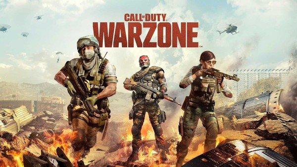 call-of-duty:-black-ops-cold-war-y-warzone-reciben-la-temporada-4:-todos-los-detalles-en-consolas-y-pc