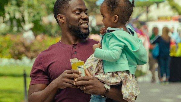 paternidad-en-netflix:-si-no-tiene-risas-ni-lagrimas,-¿que-es?