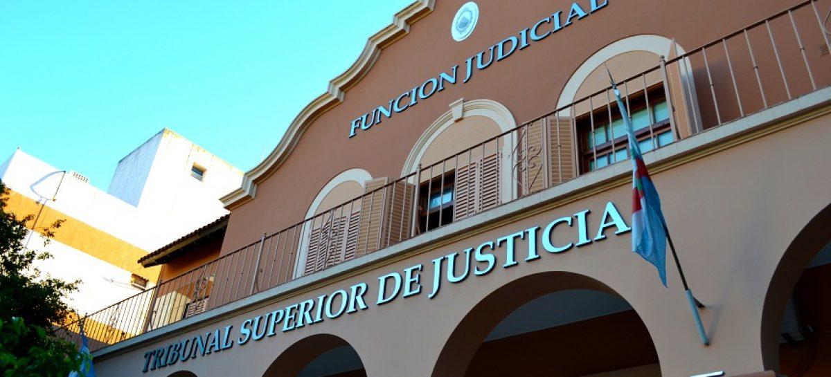 por-los-casos-de-covid-en-empleados,-la-justicia-trabajara-en-doble-turno