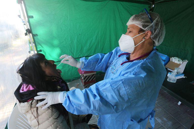 coronavirus-en-argentina:-casos-en-merlo,-buenos-aires-al-23-de-junio
