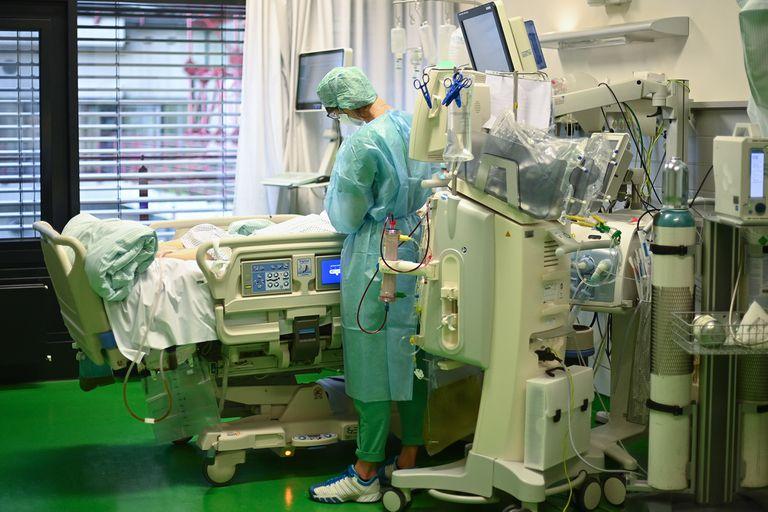 coronavirus-en-argentina:-casos-en-moreno,-buenos-aires-al-23-de-junio