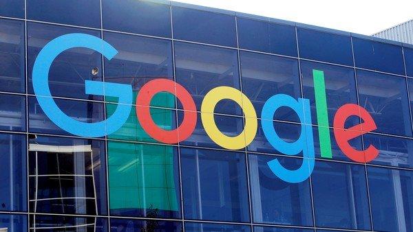 la-ue-abre-una-investigacion-contra-google-por-abuso-de-posicion-dominante