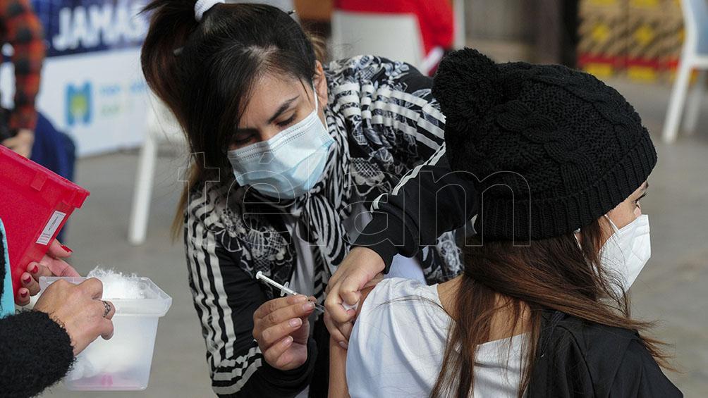 caba-abre-la-inscripcion-para-vacunar-a-mayores-de-25-anos