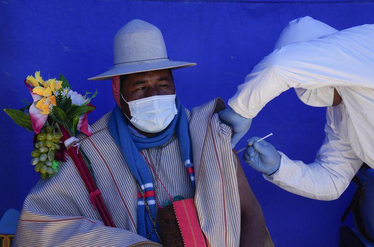 bolivia-busca-suplir-la-segunda-dosis-de-la-vacuna-sputnik-v