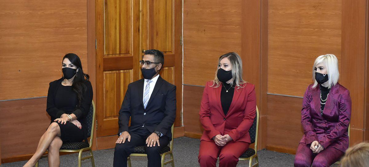 asumieron-los-nuevos-magistrados-de-la-justicia-riojana