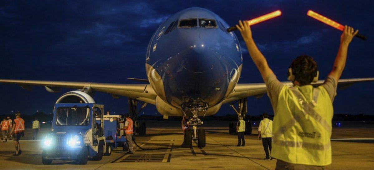 positivo.-la-rioja-tendra-4-vuelos-semanales-de-aerolineas-argentinas