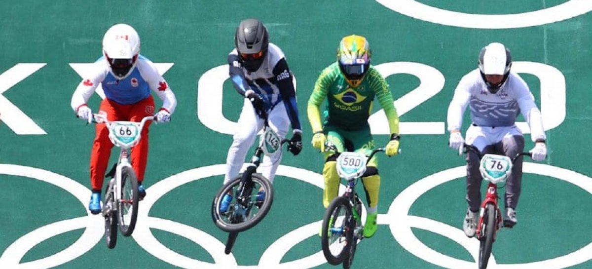 tokio-2020.-el-rider-exequiel-torres-es-semifinalista-y-suena-con-medalla