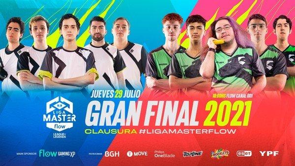 globant-emerald-y-savage-esports-definen-el-titulo-argentino-de-league-of-legends