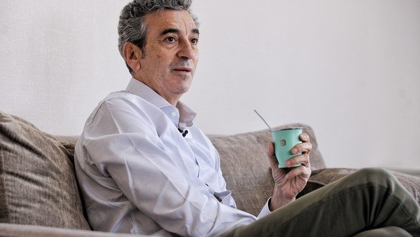 """florencio-randazzo:-""""siento-la-misma-decepcion-que-tienen-todos-los-argentinos-con-el-gobierno-de-alberto-fernandez"""""""