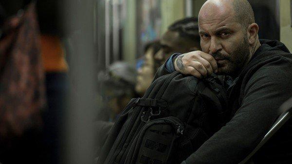 series-y-peliculas:-el-thriller-hit-&-run-encabeza-los-estrenos-de-la-semana