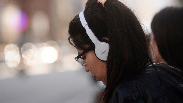auriculares-inalambricos:-seis-opciones-de-calidad-por-menos-de-5-mil-pesos