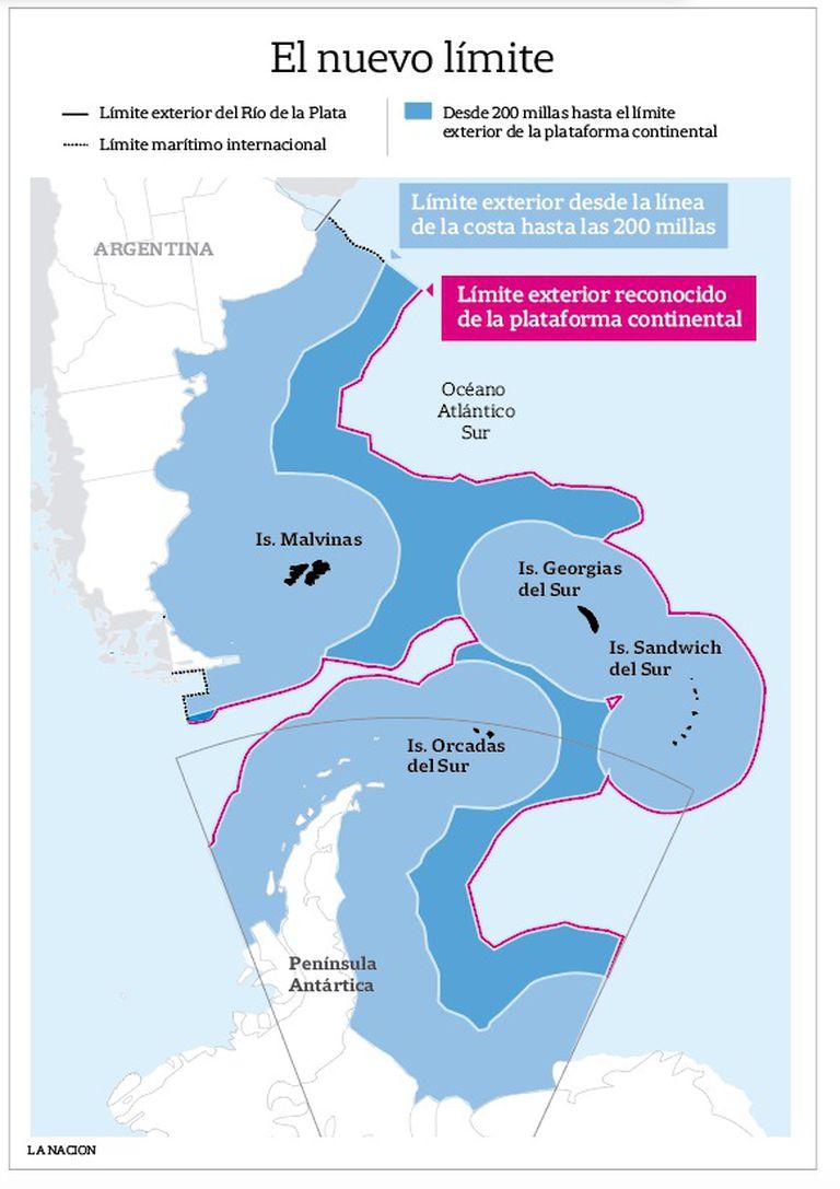 el-gobierno-rechazo-una-medida-de-pinera-que-amplio-la-plataforma-continental-de-chile