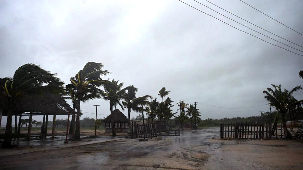 el-huracan-ida-subio-a-categoria-4-y-desato-evacuciones-masivas-en-luisiana