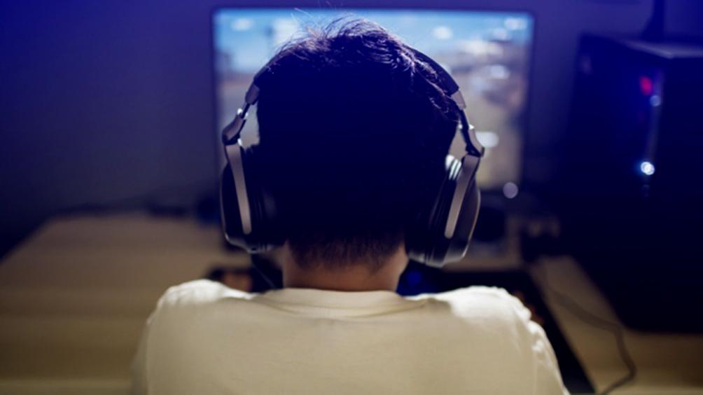 aumenta-el-numero-de-gamers-en-la-argentina-y-el-mundo,-actividad-que-suma-cada-vez-a-mas-adultos