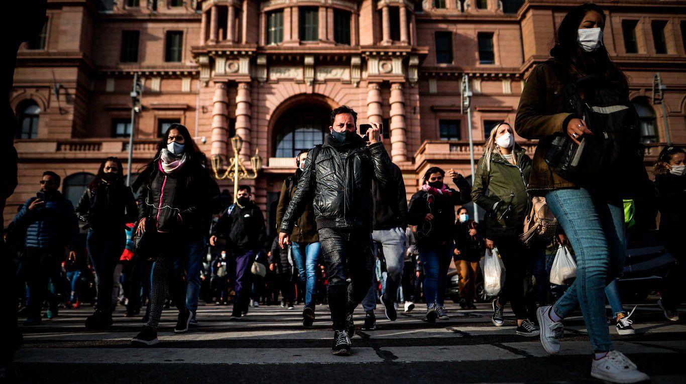 coronavirus-en-la-argentina:-informaron-59-muertes-y-2073-nuevos-casos-en-las-ultimas-24-horas