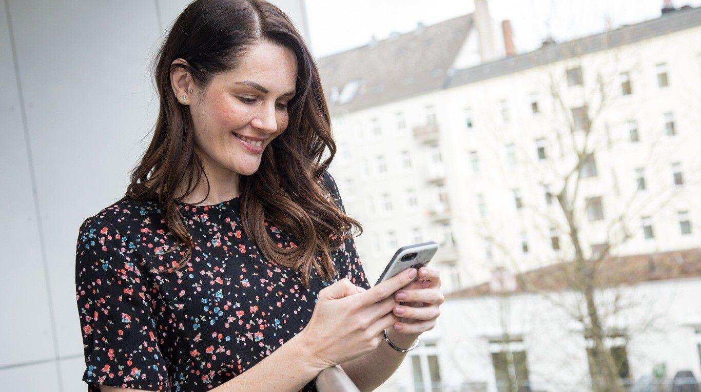 apps-para-monitorear-el-ciclo-menstrual:-cuales-son-sus-ventajas