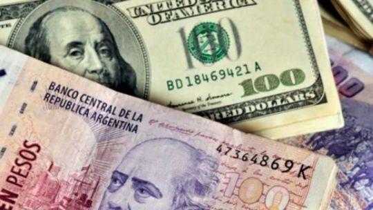el-dolar-blue-cerro-en-$182-y-registro-la-mayor-baja-desde-abril