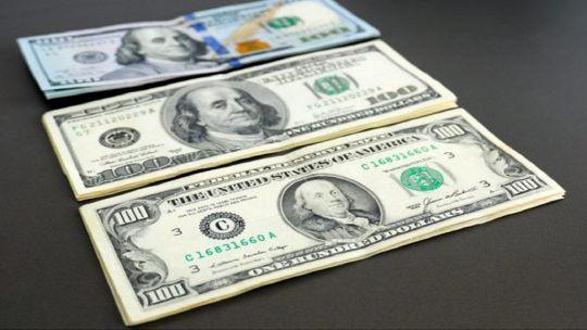 dolar:-como-cambiar-los-billetes-con-cara-chica-sin-pagar-comision