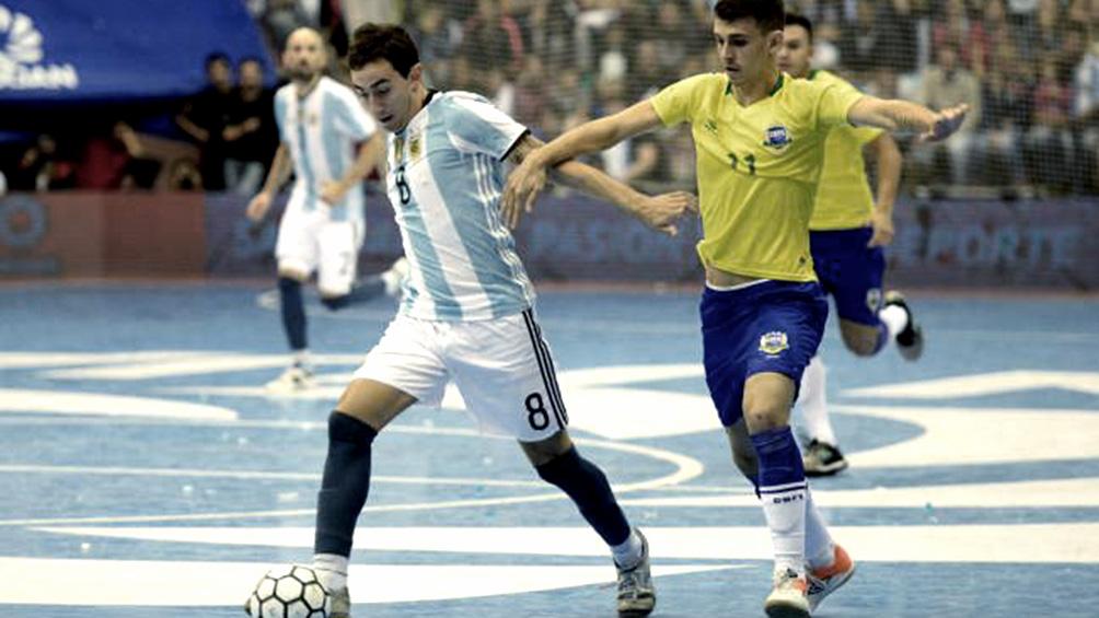 argentina-arranco-la-defensa-del-titulo-mundial-con-un-11-0-sobre-estados-unidos