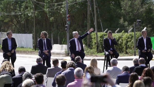 """el-camino-angosto-por-el-que-avanza-el-gobierno-para-""""poner-mas-pesos-en-el-bolsillo-de-la-gente"""