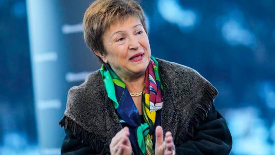 georgieva-fue-acusada-de-presionar-a-favor-de-china