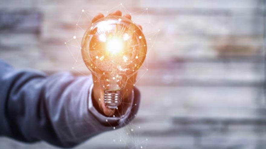 innovacion:-este-experto-revela-cuales-son-los-errores-mas-frecuentes-en-las-empresas