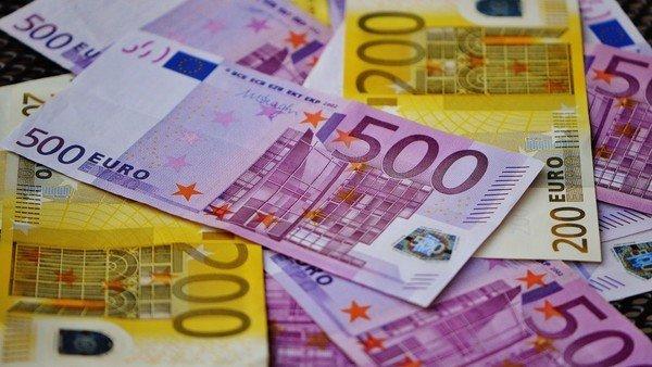 euro-hoy:-a-cuanto-cotiza-este-domingo-19-de-septiembre
