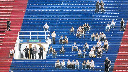 vuelve-el-publico-a-los-estadios:-¿cuando-vuelve-el-visitante?