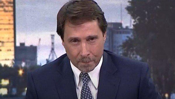 """eduardo-feinmann-celebro-el-triunfo-judicial-sobre-cristina-kirchner:-""""queria-que-me-arrodille-para-meternos-miedo"""""""