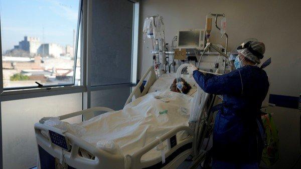 coronavirus-en-argentina:-confirman-993-nuevos-casos-y-otras-21-muertes-en-las-ultimas-24-horas