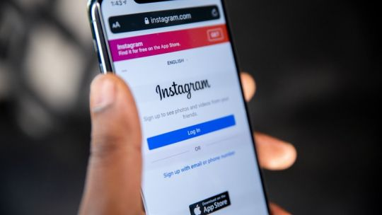 instagram-pone-pausa-a-su-sitio-para-ninos-tras-la-controversia-por-el-impacto-de-la-red-social