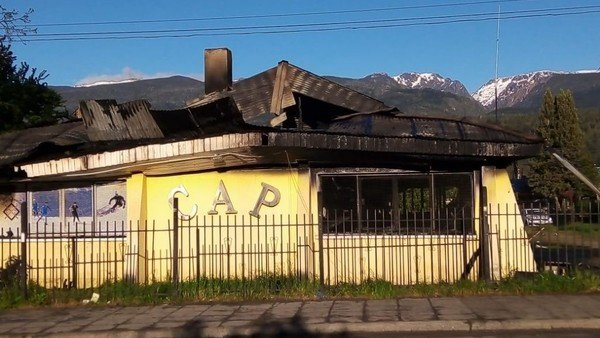 la-historia-del-club-que-abrio-camino-al-turismo-en-el-bolson-y-fue-blanco-de-la-violencia-mapuche