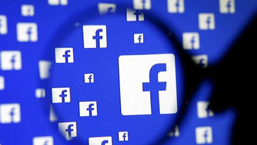 facebook-cambiara-de-nombre:-por-que-zuckerberg-tomo-esta-decision-historica